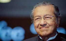 ماليزيا: استقرار المنطقة مرهون بنهاية الاحتلال الإسرائيلي