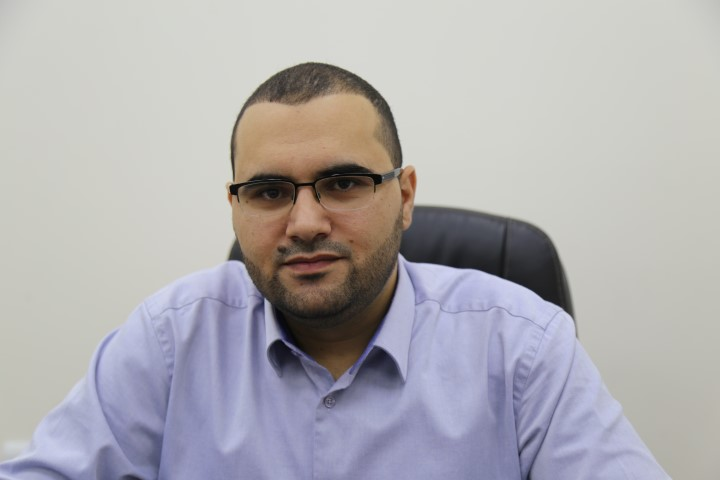 Photo of بطاقة الانضمام إلى المشروع الإسلامي