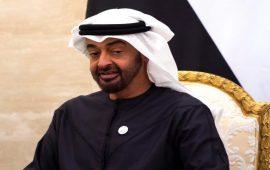 """لوبوان"""" تسلط الضوء على أدوار الإمارات الفوضوية والاستبدادية بدول المنطقة"""