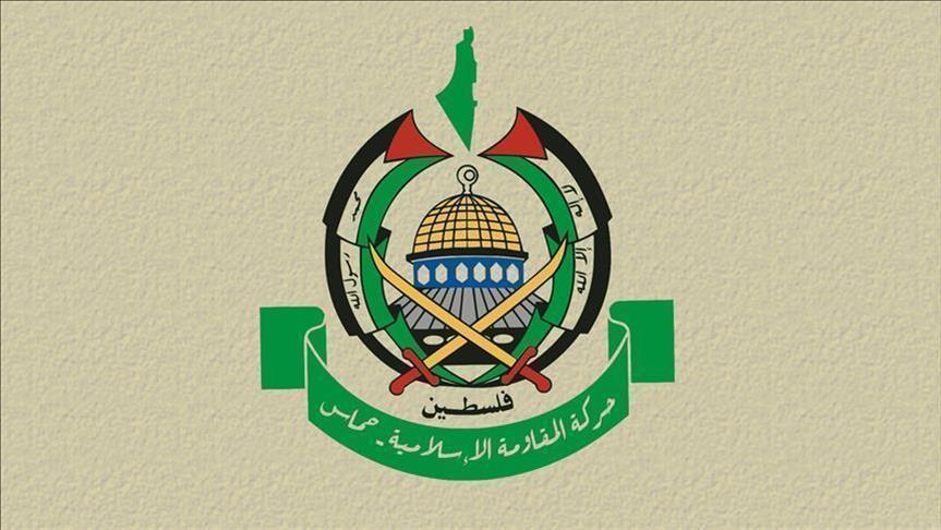 """Photo of حماس تكشف ما تستهدفه """"صفقة القرن"""" بشكل أساس  الإثنين 27/مايو/2019 الساعة 3:40:16 مساءً"""