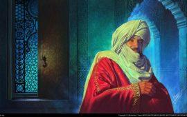 ابن بطوطة في القدس.. كيف رآها أعظم رحّالة المسلمين؟