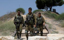 القناة الـ13 العبرية: الجيش يستعد لدخول مواجهة مع حزب الله