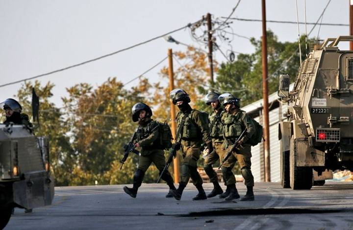 Photo of رئيس الموساد السابق: ضم الضفة يحقق الكابوس الذي تخشاه إسرائيل