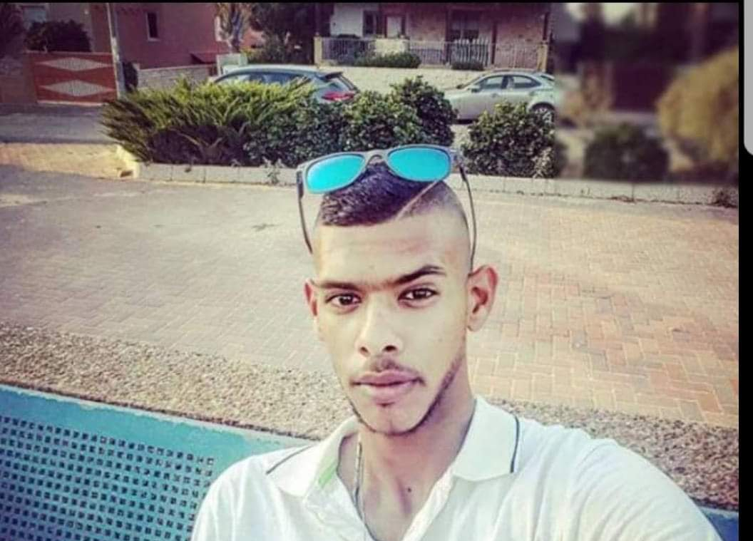 Photo of النقب: تصريح مدعٍ ضد شاب من رهط بتهمة مقتل حمّاد العتايقة