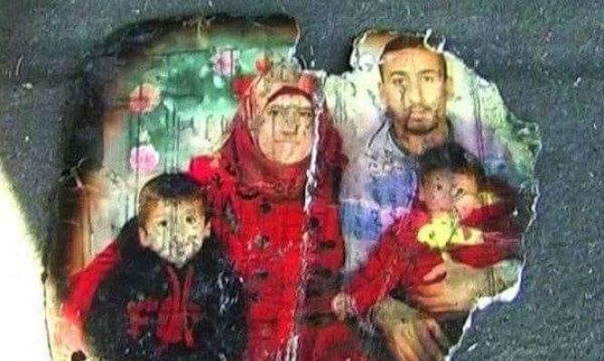 Photo of صفقة ادعاء مع قاصر يهودي مشتبه بالمشاركة في جريمة حرق عائلة دوابشة