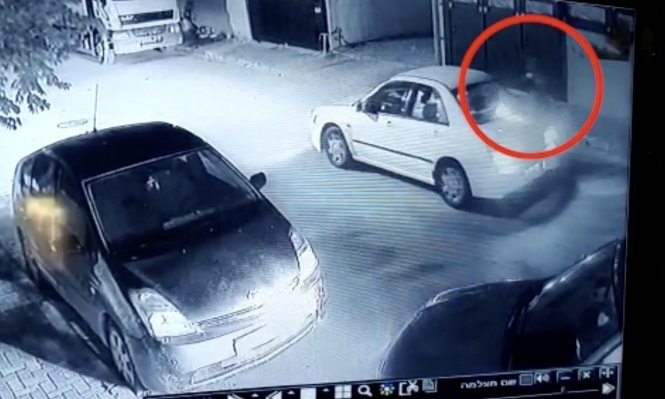 Photo of لائحة اتهام ضد شابين أطلقا الرصاص على 3 أشخاص في قلنسوة