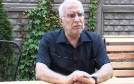 وفاة قيادي إخواني داخل سجن برج العرب في مصر