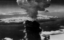 ناجون من كارثة هيروشيما وناغازاكي يخرجون عن صمتهم