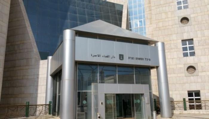 تمديد حظر النشر بجريمة قتل غسان عوكل من شفاعمرو