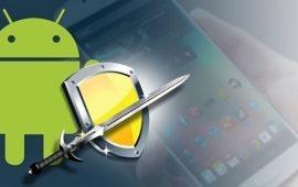 تطبيقات مكافحة الفيروسات لهواتف أندرويد.. ضرورية أم لا؟