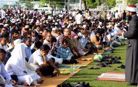 من أدخل الإسلام للمالديف.. رحالة مغربي أم صومالي؟