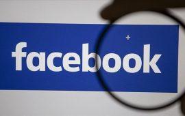 """""""فيسبوك"""" يغلق عشرات الصفحات لإعلاميين وناشطين فلسطينيين"""