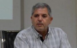 مؤتمر البحرين الاقتصادي باكورة صفقة القرن