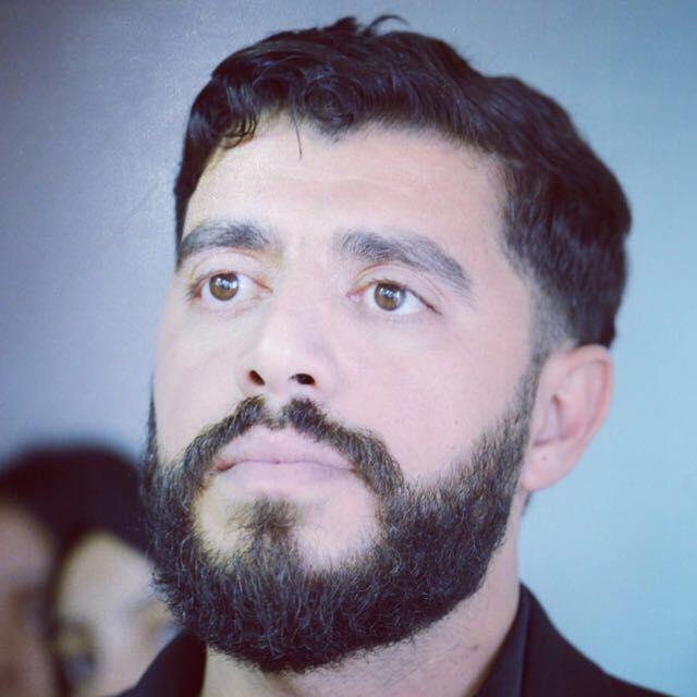 Photo of في ميدان إفشاء الوعي والثقافة وإحياء علوم الدين والأدب