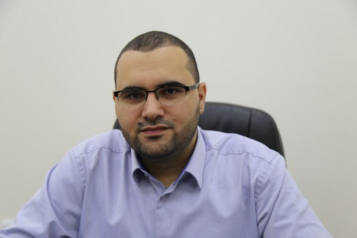 Photo of المشروع الإسلامي رحمة مهداة