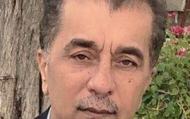 من يقتلُ الرؤساءَ العرب؟