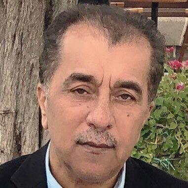 Photo of من يقتلُ الرؤساءَ العرب؟