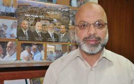 الاحتلال يفرج عن النائب المقدسي أحمد عطون