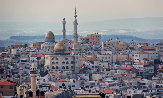 "Photo of ""البيت الفحماوي"" ينظم اليوم الجمعة ورشات دراسية استعدادا لمؤتمره التأسيسي السبت القادم"