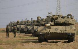 بحجة الانتخابات.. هل يخطط نتنياهو لشن تصعيد على غزة؟