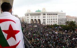 قلق في الجزائر من خطاب سياسي محرّض على الكراهية والتعصّب