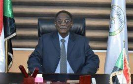 السودان.. ماذا وراء إقالة النائب العام؟