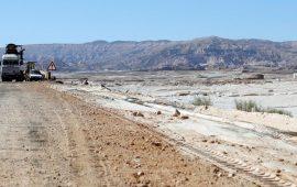 أطماع إسرائيلية ناعمة.. تطوير سيناء المصرية لحل أزمة قطاع غزة