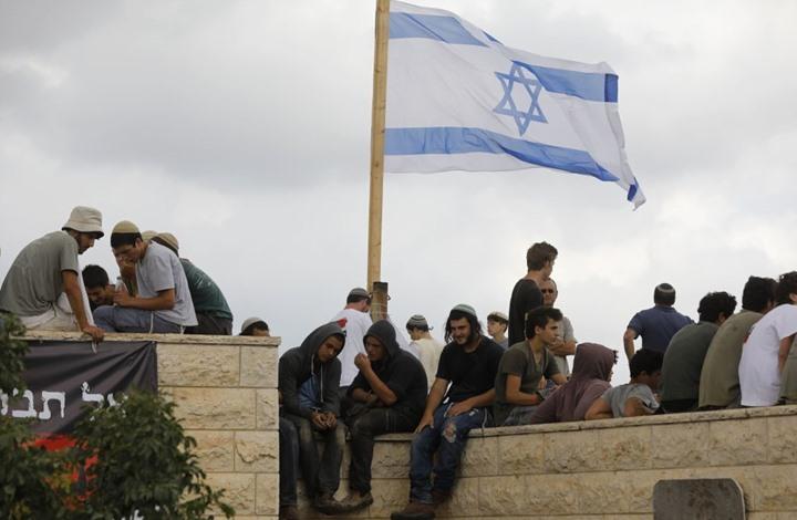 Photo of خبير إسرائيلي: سنبحث عن مكان أكثر أمنا من إسرائيل