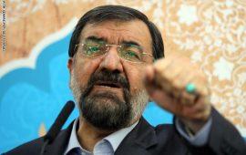 مسؤول إيراني: أي تحرك عدائي أمريكي تجاهنا سيشعل المنطقة