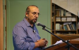 د. عواد أبو فريح: قضية العراقيب دخلت مرحلة جديدة في معركة الاعتراف بملكية أهل النقب على أرضهم