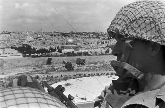 "Photo of 52 عامًا على ذكرى الـ ""النكسة"""