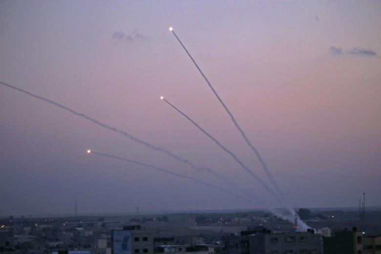أمريكا تطلب من إسرائيل الاستعداد لمواجهة من ثلاث جبهات