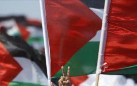 خبراء وسياسيون بغزة: مؤتمر المنامة يسعى لتعزيز التطبيع