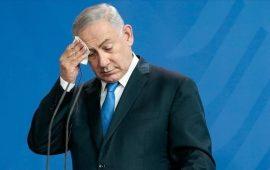 نتنياهو يوافق على حضور جلسة استماع حول اتهامات فساد ضده