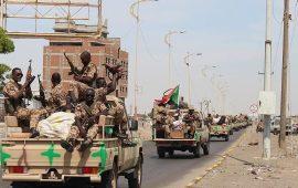 مع استمرار التصعيد.. مستقبل السودان في ضوء التدخلات الخارجية