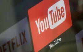 """مزايا خفية في """"يوتيوب"""" يجهلها كثيرون"""