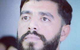 إذا أردنا أن نعرف من الذي قتل الشهيد مرسي فعلينا أن نعرف من الذي قتل الشهيد حسن البنا