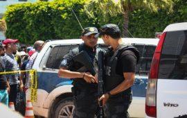 التجربة الديمقراطية التونسية مستهدفة: الإمارات في قفص الاتهام