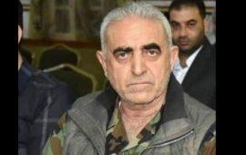 تغييرات في أجهزة النظام السوري الأمنية: استعداد لمرحلة التنازلات؟