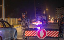 محللون يقرأون رسائل مناورات غزة الأمنية والعسكرية