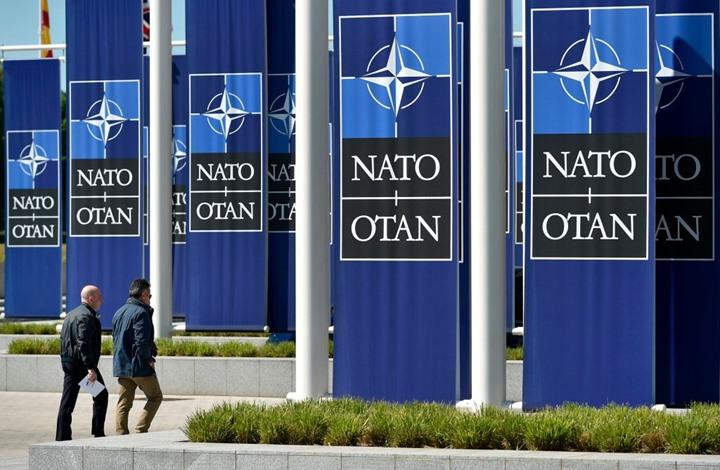 "Photo of بعد وصولها لتركيا.. الناتو يحذر من تداعيات نشر ""أس400"""