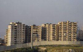 مسؤولون أمميون يدعون الاحتلال لوقف خطط الهدم في صور باهر