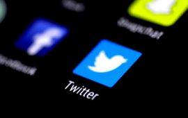 """جيوش من الحسابات المزيفة دمرت """"تويتر"""" في الشرق الأوسط"""