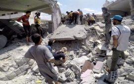 الوفاء والإصلاح: آلة الدمار الإسرائيلية تهدم في القدس والعراقيب وتهدد في وادي عارة