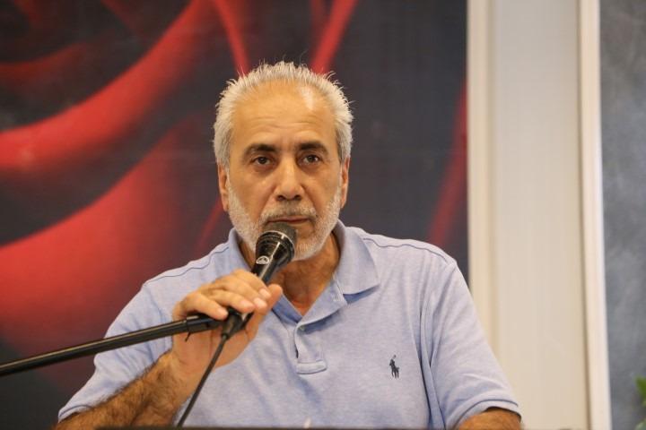 Photo of يسألونك عن البديل للكنيست الصهيوني! (4)