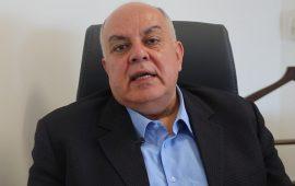 دراج: هذا موقف النظام والإخوان من مفاوضات الحل (3)