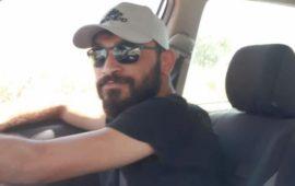 اعتقال امرأة وشابين من شفاعمرو للاشتباه بضلوعهم بقتل حجيرات