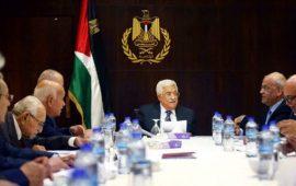 """محكمة إسرائيلية: السلطة الفلسطينية مسؤولة عن هجمات """"الانتفاضة الثانية"""""""