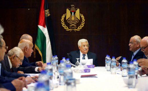 "Photo of محكمة إسرائيلية: السلطة الفلسطينية مسؤولة عن هجمات ""الانتفاضة الثانية"""