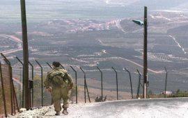 """""""معاريف"""": تركيا كانت وراء الكشف عن شبكة تجسس لبنانية بعد عدوان 2006"""
